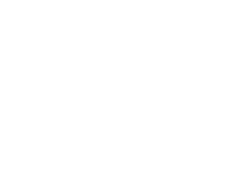 to-let